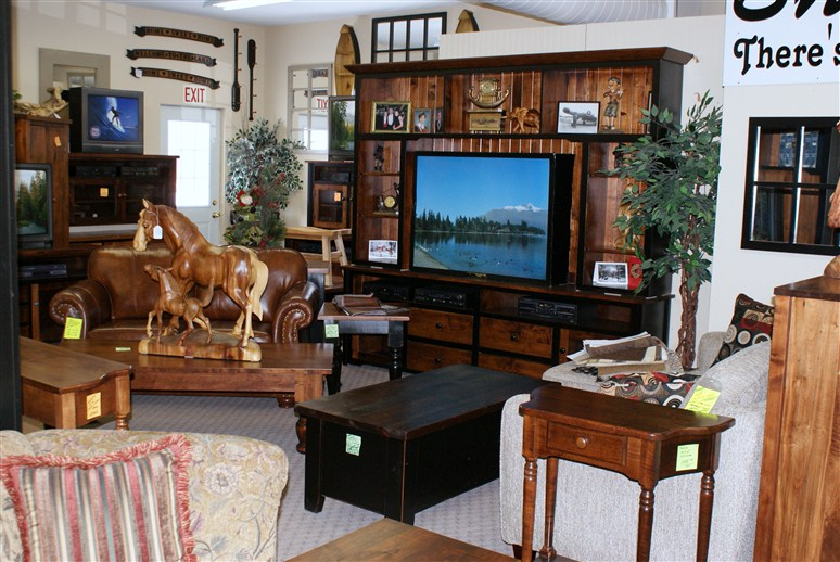 canadian made furniture products ruttle brothers furniture wood furniture products Canadian Made Furniture Products
